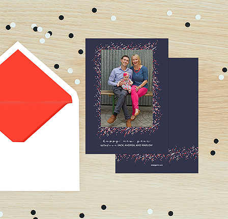Holiday Card Discount Links